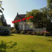 vente Maison / Villa 6 pièces Bois Himont