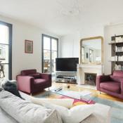 Paris 9ème, квартирa 3 комнаты, 82,16 m2