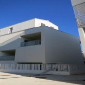 Montpellier, Wohnung 2 Zimmer, 43,2 m2