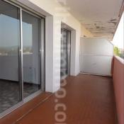Rental apartment Frejus 739€ CC - Picture 7