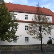 Krefeld, Apartment 2 rooms,