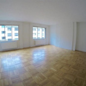 Paris 16ème, Appartement 4 pièces, 130 m2