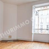 Vente appartement Pau 124990€ - Photo 1