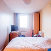 Paris 2ème, Apartamento 4 assoalhadas, 120 m2