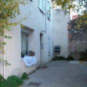 location Appartement 2 pièces Hyères