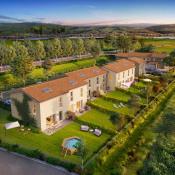 Acheter Maison T4 Sarras 07370 Les villas du Vivarais - Sarras