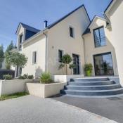 Cabourg, Demeure 9 pièces, 265 m2