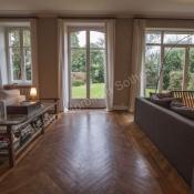 Lorient, propriedade 11 assoalhadas, 380 m2