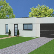 1 Romilly 102 m²