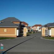 Nousty, Villa 4 pièces, 84,6 m2