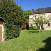 Sale house / villa Ganzeville 267500€ - Picture 1
