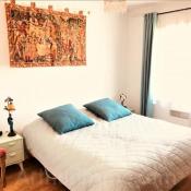 Vente maison / villa Draveil 485000€ - Photo 6