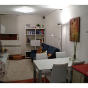 Бильбао, Studio, 52 m2