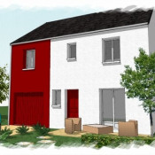 Maison 6 pièces + Terrain Marolles-en-Hurepoix