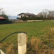 Thonon les Bains, 1201 m2