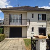 vente Maison / Villa 7 pièces Domerat