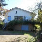 Lalinde, House / Villa 6 rooms, 97 m2