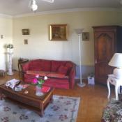 Vente appartement Pierrefitte sur seine 134990€ - Photo 2
