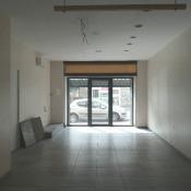 Souillac, 45 m2