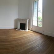Lardy, Appartement 3 pièces, 60 m2