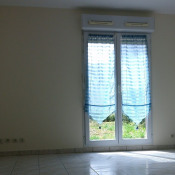 location Appartement 1 pièce Viry Chatillon