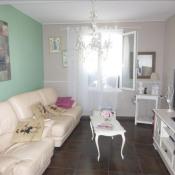 vente Maison / Villa 4 pièces Le Barcares