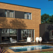 1 Pierrelongue 120 m²
