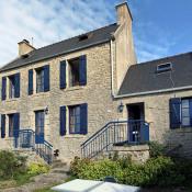 vente de prestige Maison / Villa 6 pièces Ile-de-Batz