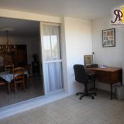 vente Appartement 4 pièces Marignane