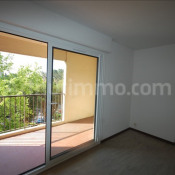 Sale apartment Frejus 195 000€ - Picture 2