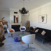 Béziers, Villa 6 rooms, 170 m2