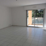 Rental apartment Frejus 1 098€ CC - Picture 3