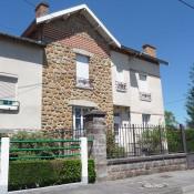 location Maison / Villa 3 pièces Revigny sur Ornain