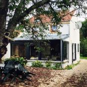 Nesles la Vallée, Maison / Villa 6 pièces, 96 m2