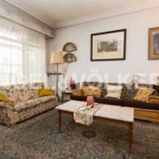 Бильбао, квартирa 5 комнаты, 200 m2