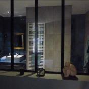 Vente maison / villa Soissons 298000€ - Photo 5