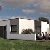 Maison avec terrain Saint-Avé 80 m²