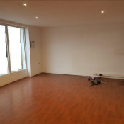 Location local commercial Libourne
