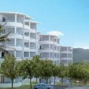 location Appartement 3 pièces Ducos