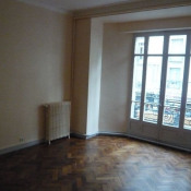 Marseille 4ème, Apartment 4 rooms, 117 m2