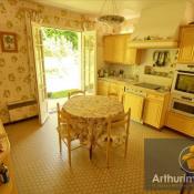 Vente maison / villa Bourgoin jallieu 275000€ - Photo 6