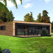 Maison 5 pièces + Terrain Guerche de Bretagne