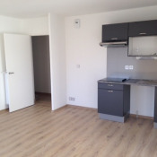 location Appartement 3 pièces Chartres de Bretagne