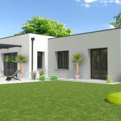 Maison 5 pièces + Terrain Loriol-sur-Drôme