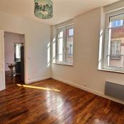 Reims, Appartement 2 pièces, 41 m2