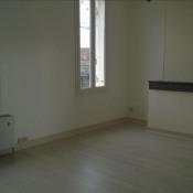 location Appartement 3 pièces Montpon Menesterol