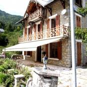 vente Maison / Villa 15 pièces Grenoble