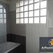 Vente appartement St brieuc 43 200€ - Photo 7