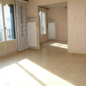 Vente appartement Cavaillon