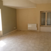 location Appartement 3 pièces Pontcharra-sur-Turdine